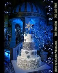 10 best winterland quinceanera winter wonderland sweet 15 anos