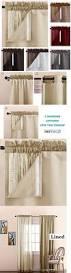 cabin curtains ebay cabin and lodge