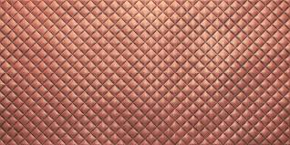 diamond pattern tin kitchen backsplash ellajanegoeppinger com