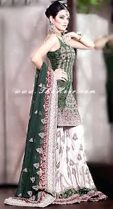 wedding dress qatar wedding dresses wedding dresses pakistan wedding lehenga