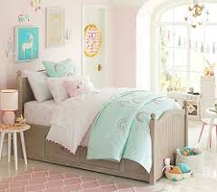 Bed Room Sets For Kids by Kids Bedroom Furniture Sets U0026 Kids Furniture Sets Pottery Barn Kids