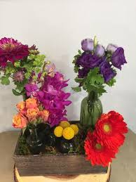 dc flower delivery georgetown dc florist nosegay flowers