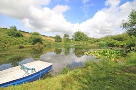 helsbury park camelford u2014 holiday cottages in cornwall with
