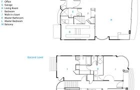 master bedroom on first floor beach house plan alp 099c beach house plans cool 73 very good floor plan for elements cape cod