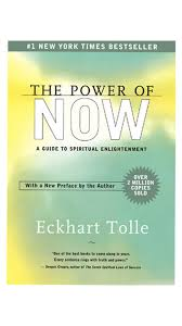 buy the power of now a guide to spiritual enlightenment at
