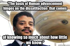 Neil Degrasse Tyson Reaction Meme - neil degrasse tyson reaction memes quickmeme image neil degrasse