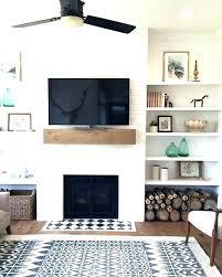 livingroom shelves living room wall shelves decorating ideas odclass