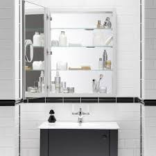 Bathroom Cabinets Kohler Recessed Medicine Cabinets Recessed Bathroom Kohler Medicine Cabinets Is Well Known For Beauty And