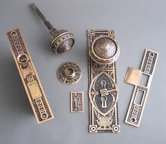 antique looking cabinet hardware antique cabinet knobs drawer regarding 17 4152 interior home ideas
