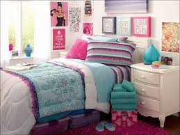 Target Girls Comforters Bedroom Awesome Childrens Comforter Sets Full Size Girls Bedding