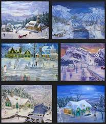 the beauty of christmas get these awesome new christmas cards by