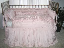 Luxury Baby Bedding Sets The Style Of Luxury Baby Bedding Editeestrela Design