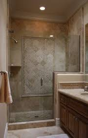 Master Bathroom Tile Designs 205 Best 05 Bath Design 4 Tilesflooring Images On Pinterest