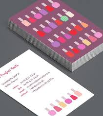 Shann Upholstery Supplies 153 Best Business Card Images On Pinterest Business Cards Nail