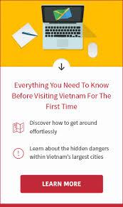 vietnam visa for indians vietnam visa on arrival for indian citizens