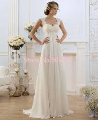 louer une robe de mariã e robe mariage a louer en haiti robe de mariage