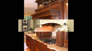 kitchen range hood ideas youtube