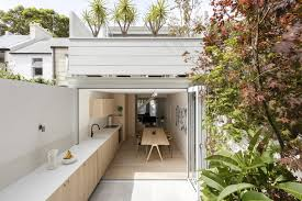 pictures victorian home renovations the latest architectural