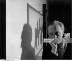 portrait of marcel duchamp pictures getty images
