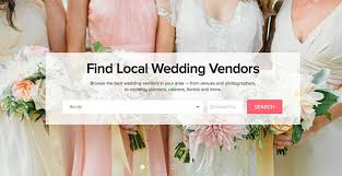 Local Wedding Planners Find Local Vendors In Your Area With Wedding Wire And Brides Brides