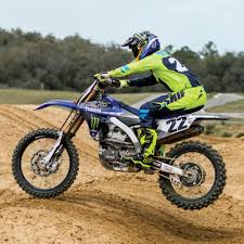 motocross gear south africa shift 2017 3lack mainline flo yellow pants at mxstore