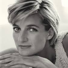 146 best art images on pinterest lady diana princess of wales