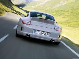 classic porsche 911 porsche 911 sport classic 2010 pictures information u0026 specs