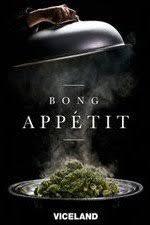 Seeking S02e02 Vodlocker Bong Appetit Season 2 Hd Bong Appetit