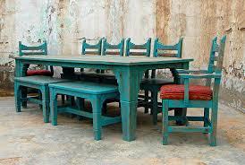 southwestern dining room furniture stunning southwest dining room furniture photos best inspiration