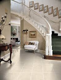 tips for picking the best entryway floor indianapolis flooring store