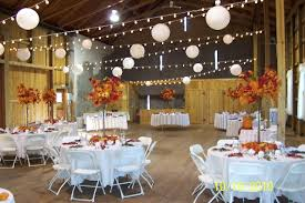 small wedding venues in pa weddings bridal showers baby showers special event packages