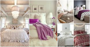 15 lovely bedroom decor ideas that will steal the show