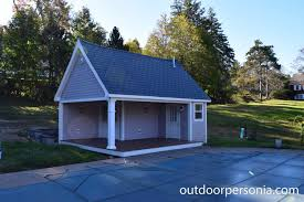 pool house pool houses baystate outdoor personia