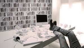 deco chambre etudiant trouver un logement ou une résidence etudiant une colocation