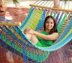 102 best hammocking images on pinterest hammock hammocks and