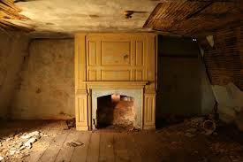 how to find out if your home is hiding a fireplace curbed