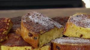 giada at home a family thanksgiving highlight food network