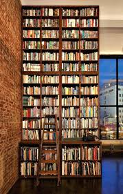 floor to ceiling bookshelves plans u2013 appalachianstorm com