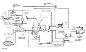 1997 mazda 626 diagram for vacuum system engine mechanical