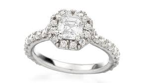 v shaped rings of diamond essence jewels are beautiful on their news schenkein jewelry design