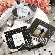 movie themed engagement party movie theme wedding buy cheap