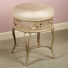 Kidkraft Vanity Table Furniture Cute Vanity Stools For Your Bedroom Makeup Idea