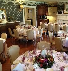 restaurants for wedding reception lancaster pa wedding best wedding venues lancaster pa wedding