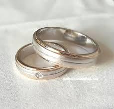 cin cin nikah katalog simple design 18 pabrik pembuatan cincin nikah 0857