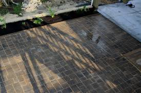 Quikrete Paver Base by Images Of Patio Paver Base Lowes Sc