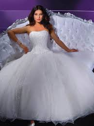 demetrios wedding dresses demetrios princess wedding gown wedding dresses