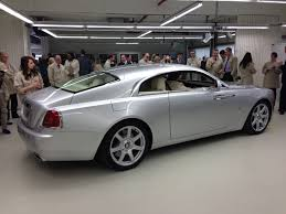 rolls royce factory speedmonkey rolls royce wraith specs images pricing