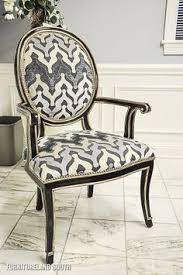 Marge Carson Bedroom Furniture by Marge Carson Living Room Marc Pridmore Designs Orange County
