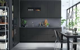 ikea usa kitchen island kitchen cabinets usa kitchen in ikea kitchen cabinet doors usa ikea