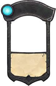 faeria cards creator